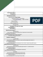 PDF Cristy 2