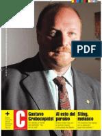 Revista de Crítica - N°90