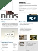 Brochura_DMS_ Esquema