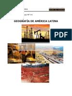 04 Geografia de America Latina