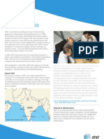 India Factsheet v3