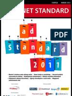 Raport_adStandard_2011