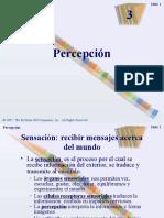 Alonso Psicologia 1e Presentaciones Power Point u3