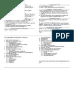 Http Bidocs.boehringer-Ingelheim.com Bi Web Access ViewServlet.ser Folder Path= Prescribing Information PIs Pradaxa Pradaxa