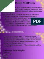 03_metode-simplex