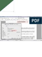 document Giroc
