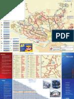 New Castle Bus Guide 2008