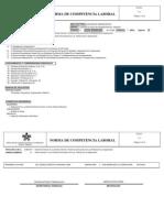 210601010_FACILITAR_SERVICIO_CLIENTES