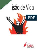 Album Revis%c3o de Vida Msa Em PDF