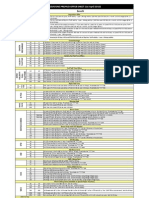 Prepaid Offer Sheet Apr 2011
