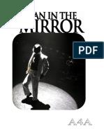 CKV Verslag 7 Man in the Mirror