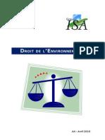Droit_environnement
