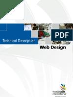 Nasscom Wsc Web Designing