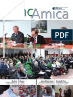 BancAmica il periodico della Banca Monte Pruno (anno 5/n. 1)