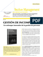 331_Gestion_de_Incompetentes