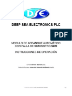 Dse5220 Manual