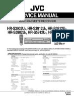 HR-S5912U