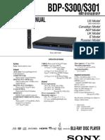 BDP-S300[1]
