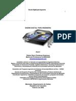 Diseno Digital Ingenieria