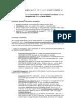 Immigration Dissertation