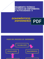 Bb-Diagnosticos de La NANDA