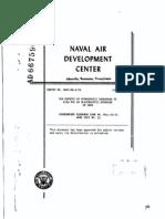 Celula de permeação Marinha