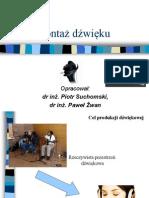 09TRS_montaz_dzwieku