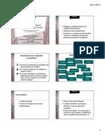 314 - Une mosaïque de pratiques d'évaluation des apprentissages