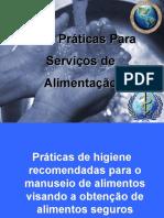 38720327 Boas Praticas de Fabricacao