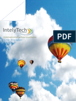 Brochure Intely Tech En