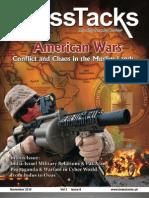 November Edition 2010