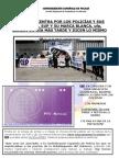 Circular Cordoba 07062011