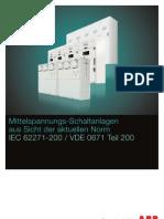 IEC62271-200_D