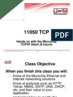 11050_TCP