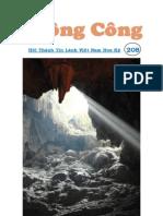 Thong Cong 208