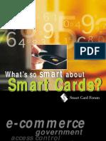 Smart Card Forum