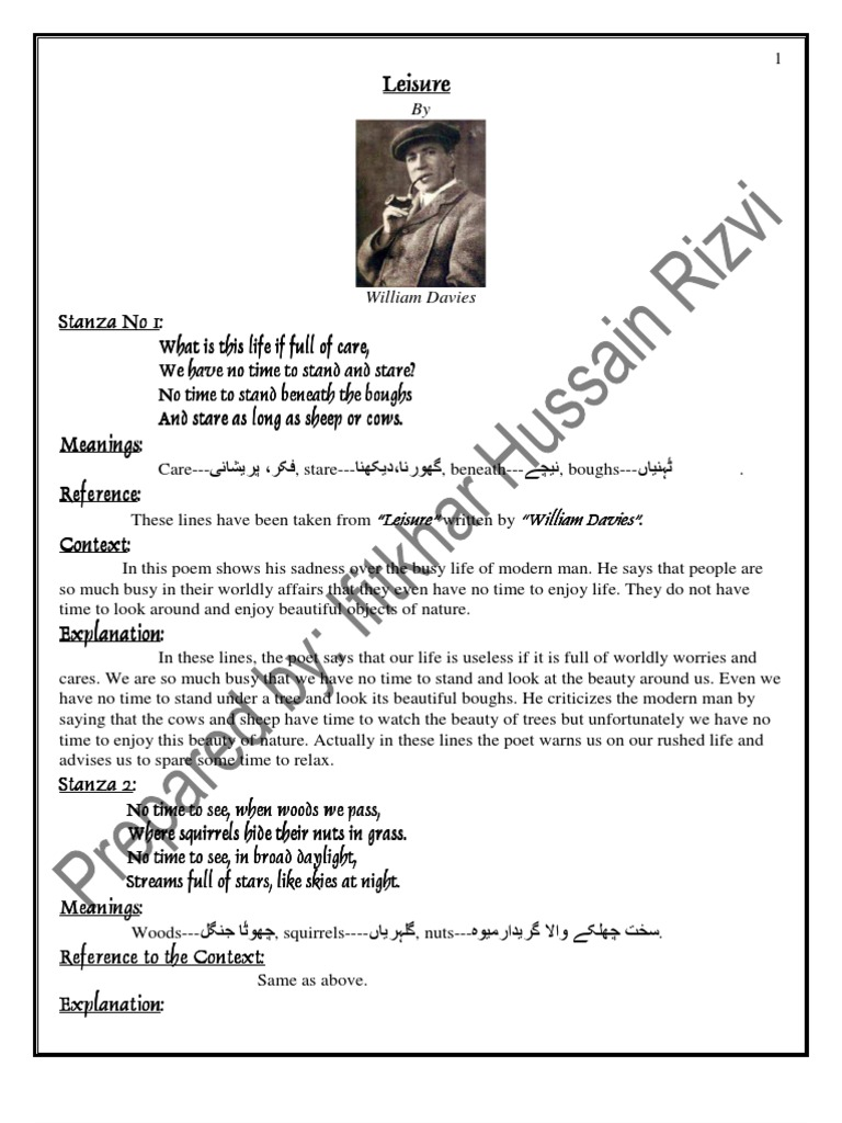 sample world literature essays essay by amy tan custom mba essay a trip to murree essay in urdu management ba english notes the rebel explanation