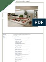 Home Designing's Photos - Wall Photos