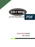 WRT-988_UserManual_1.1