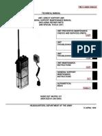 Prc127 Manual