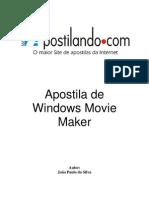 apwinmovmaker