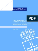 Carta Derechos SSMPA 23-05-2011