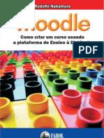 Rodolfo-nakamura Moodle