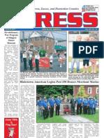 The PRESS NJ Edition June 8