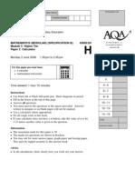 AQA-43005-2H-W-QP-JUN08 (1)