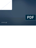 manual i1