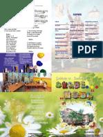 Revista GRADI NOUA Dorohoi Nr.2