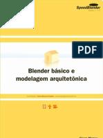 apostila blender 3d