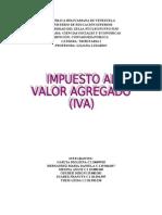 iva_trabajo_2