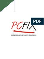 PCFIX